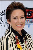Celebrity Photo: Patricia Heaton 426x640   46 kb Viewed 161 times @BestEyeCandy.com Added 270 days ago