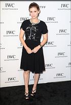 Celebrity Photo: Kate Mara 2025x3000   523 kb Viewed 20 times @BestEyeCandy.com Added 20 days ago