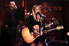 Celebrity Photo: Miranda Lambert 1200x800   91 kb Viewed 31 times @BestEyeCandy.com Added 127 days ago