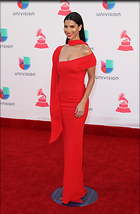 Celebrity Photo: Roselyn Sanchez 1967x3000   873 kb Viewed 135 times @BestEyeCandy.com Added 250 days ago