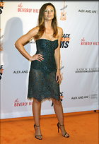 Celebrity Photo: Alyson Michalka 3264x4758   1.3 mb Viewed 355 times @BestEyeCandy.com Added 341 days ago