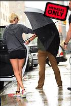 Celebrity Photo: Taylor Swift 2071x3112   2.0 mb Viewed 3 times @BestEyeCandy.com Added 10 days ago