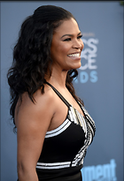 Celebrity Photo: Nia Long 1200x1760   185 kb Viewed 156 times @BestEyeCandy.com Added 400 days ago