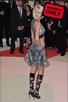 Celebrity Photo: Taylor Swift 3019x4493   2.1 mb Viewed 1 time @BestEyeCandy.com Added 12 days ago