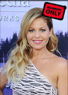 Celebrity Photo: Candace Cameron 2400x3347   1.5 mb Viewed 2 times @BestEyeCandy.com Added 370 days ago