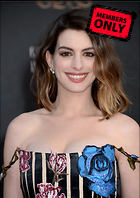 Celebrity Photo: Anne Hathaway 3150x4452   2.1 mb Viewed 6 times @BestEyeCandy.com Added 226 days ago