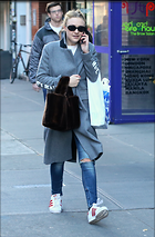 Celebrity Photo: Dakota Fanning 1663x2530   950 kb Viewed 9 times @BestEyeCandy.com Added 19 days ago