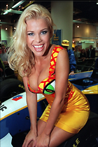 Celebrity Photo: Melinda Messenger 1200x1790   317 kb Viewed 174 times @BestEyeCandy.com Added 238 days ago
