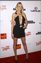 Celebrity Photo: Anne Vyalitsyna 1950x3000   500 kb Viewed 75 times @BestEyeCandy.com Added 594 days ago