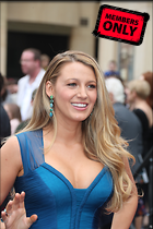 Celebrity Photo: Blake Lively 2133x3200   2.9 mb Viewed 7 times @BestEyeCandy.com Added 24 days ago