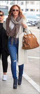 Celebrity Photo: Leah Remini 1200x2811   374 kb Viewed 148 times @BestEyeCandy.com Added 30 days ago