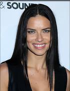 Celebrity Photo: Adriana Lima 2763x3600   496 kb Viewed 121 times @BestEyeCandy.com Added 574 days ago