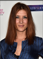 Celebrity Photo: Kate Walsh 1752x2400   1.1 mb Viewed 38 times @BestEyeCandy.com Added 49 days ago