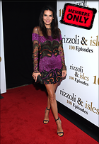 Celebrity Photo: Angie Harmon 2910x4210   1.6 mb Viewed 9 times @BestEyeCandy.com Added 423 days ago