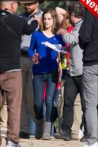 Celebrity Photo: Emma Watson 1200x1800   201 kb Viewed 58 times @BestEyeCandy.com Added 10 days ago