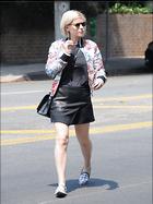 Celebrity Photo: Kate Mara 2241x3000   1.1 mb Viewed 10 times @BestEyeCandy.com Added 17 days ago