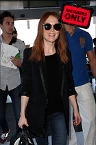 Celebrity Photo: Julianne Moore 1848x2771   1.3 mb Viewed 1 time @BestEyeCandy.com Added 54 days ago