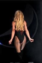Celebrity Photo: Britney Spears 1200x1807   177 kb Viewed 686 times @BestEyeCandy.com Added 798 days ago