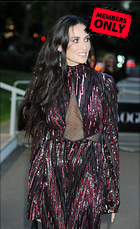 Celebrity Photo: Demi Moore 2200x3595   1.3 mb Viewed 2 times @BestEyeCandy.com Added 480 days ago