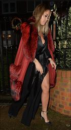 Celebrity Photo: Rita Ora 2217x4058   1.1 mb Viewed 51 times @BestEyeCandy.com Added 21 days ago