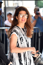 Celebrity Photo: Marisa Tomei 1369x2057   1,017 kb Viewed 105 times @BestEyeCandy.com Added 311 days ago