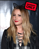 Celebrity Photo: Ashley Tisdale 2766x3466   1.6 mb Viewed 1 time @BestEyeCandy.com Added 84 days ago