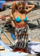 Celebrity Photo: Brittany Daniel 1200x1690   401 kb Viewed 48 times @BestEyeCandy.com Added 46 days ago