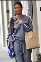Celebrity Photo: Thandie Newton 10 Photos Photoset #352961 @BestEyeCandy.com Added 495 days ago
