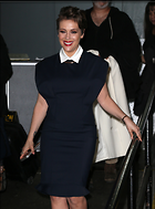 Celebrity Photo: Alyssa Milano 2100x2835   585 kb Viewed 53 times @BestEyeCandy.com Added 277 days ago