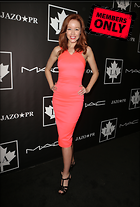 Celebrity Photo: Lindy Booth 2440x3600   1.6 mb Viewed 3 times @BestEyeCandy.com Added 254 days ago