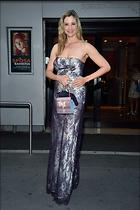 Celebrity Photo: Mira Sorvino 1200x1801   294 kb Viewed 74 times @BestEyeCandy.com Added 317 days ago