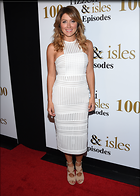Celebrity Photo: Sasha Alexander 2994x4186   1.2 mb Viewed 65 times @BestEyeCandy.com Added 216 days ago