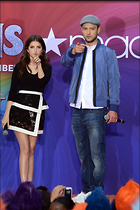 Celebrity Photo: Anna Kendrick 2000x3000   621 kb Viewed 11 times @BestEyeCandy.com Added 105 days ago