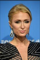 Celebrity Photo: Paris Hilton 681x1024   158 kb Viewed 43 times @BestEyeCandy.com Added 14 days ago