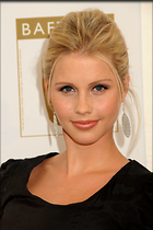Celebrity Photo: Claire Holt 2000x3000   518 kb Viewed 52 times @BestEyeCandy.com Added 213 days ago