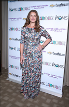 Celebrity Photo: Brooke Shields 1200x1854   414 kb Viewed 92 times @BestEyeCandy.com Added 366 days ago