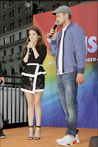 Celebrity Photo: Anna Kendrick 2100x3150   647 kb Viewed 43 times @BestEyeCandy.com Added 75 days ago