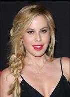 Celebrity Photo: Tara Lipinski 1470x2015   167 kb Viewed 62 times @BestEyeCandy.com Added 131 days ago