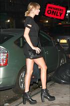 Celebrity Photo: Taylor Swift 2133x3200   2.4 mb Viewed 5 times @BestEyeCandy.com Added 504 days ago