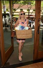 Celebrity Photo: Kristin Chenoweth 1200x1886   324 kb Viewed 7 times @BestEyeCandy.com Added 24 days ago