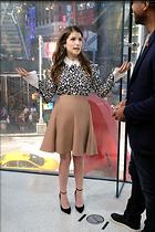 Celebrity Photo: Anna Kendrick 2000x3000   1,013 kb Viewed 44 times @BestEyeCandy.com Added 414 days ago