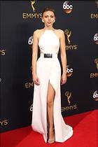 Celebrity Photo: Aimee Teegarden 1200x1800   165 kb Viewed 51 times @BestEyeCandy.com Added 217 days ago
