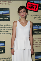Celebrity Photo: Maggie Gyllenhaal 3648x5472   2.8 mb Viewed 1 time @BestEyeCandy.com Added 214 days ago