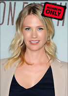 Celebrity Photo: January Jones 3000x4200   2.6 mb Viewed 4 times @BestEyeCandy.com Added 704 days ago