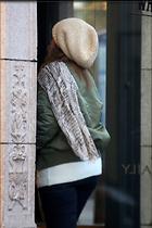 Celebrity Photo: Tyra Banks 1200x1800   230 kb Viewed 17 times @BestEyeCandy.com Added 84 days ago