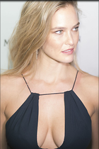 Celebrity Photo: Bar Refaeli 1200x1800   193 kb Viewed 52 times @BestEyeCandy.com Added 43 days ago