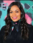 Celebrity Photo: Rosario Dawson 1200x1574   320 kb Viewed 51 times @BestEyeCandy.com Added 157 days ago