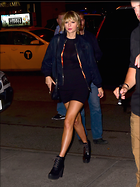Celebrity Photo: Taylor Swift 1122x1500   1.1 mb Viewed 58 times @BestEyeCandy.com Added 263 days ago
