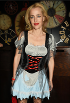 Celebrity Photo: Gillian Anderson 12 Photos Photoset #344671 @BestEyeCandy.com Added 612 days ago