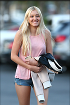 Celebrity Photo: Ava Sambora 1929x2893   1.2 mb Viewed 120 times @BestEyeCandy.com Added 282 days ago